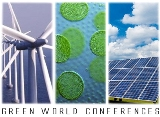 Green World Conference